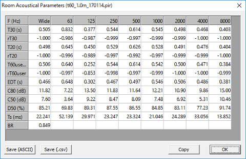 T60_Table480.jpg