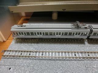 6211(T車)
