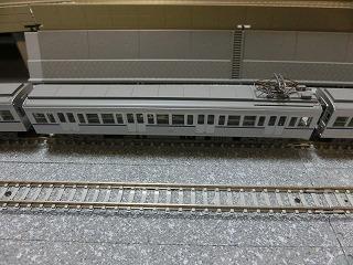6215(M車)