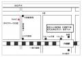 行徳スタジオ地図