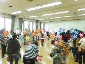 2015-12-17 親子コミュニティ広場 123 (280x210)