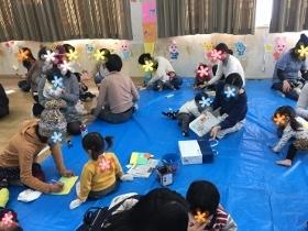2017_2_2 親子コミュニティ広場_23 (280x210)
