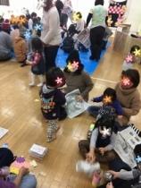 2017_2_2 親子コミュニティ広場_26 (210x280)