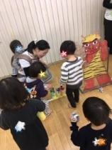 2017_2_2 親子コミュニティ広場_29 (210x280)