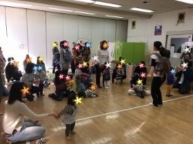 2017_2_2 親子コミュニティ広場_32 (280x210)