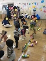 2017_2_2 親子コミュニティ広場_33 (210x280)