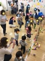 2017_2_2 親子コミュニティ広場_34 (210x280)