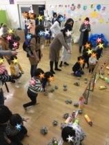 2017_2_2 親子コミュニティ広場_35 (210x280)