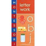letterwork.jpg