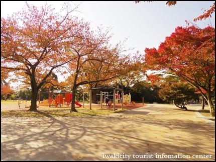 松ヶ岡公園 (5)