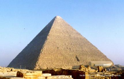 吉村作治のエジプト展-ピラミッド・ミイラ・ツタンカーメンの謎- 『講演会「クイズで探る太陽の船」』14日(土)開催! [平成28年1月11日(水)更新]2