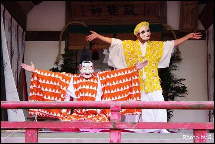 恵比寿舞1