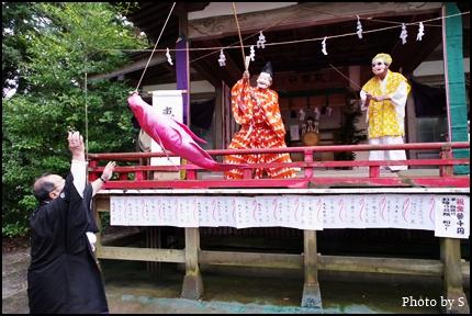 恵比寿舞2