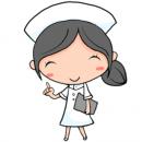 看護師 笑顔
