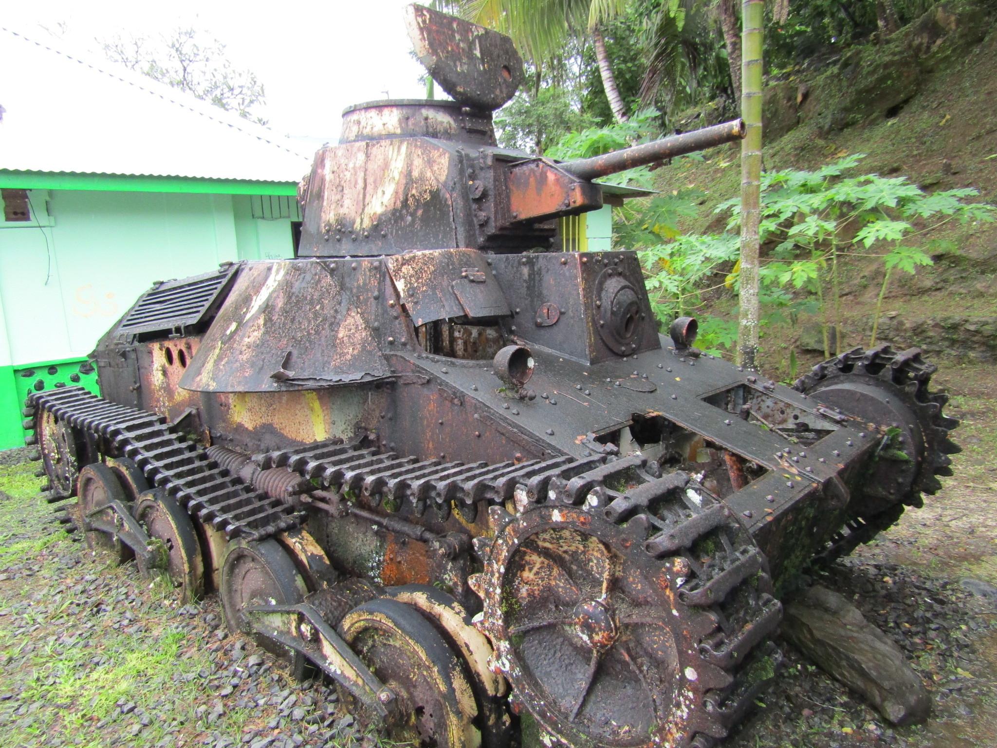 10_1戦車
