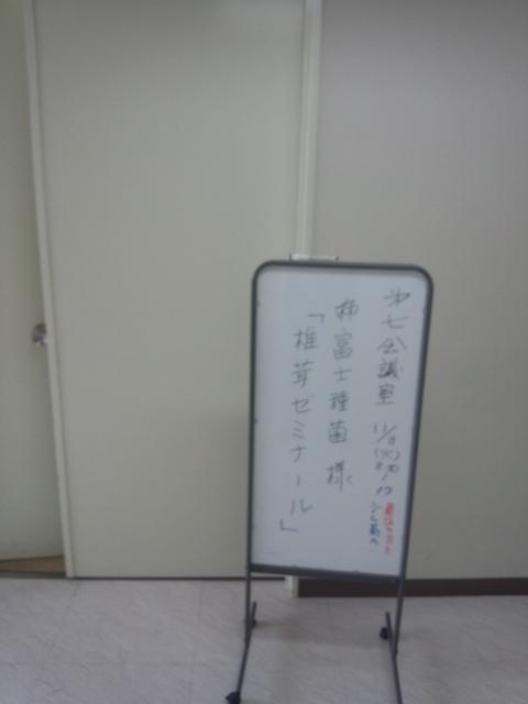 DCF00029 (480x640)