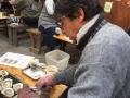 焼き牡蠣02