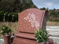 猫彫りの墓02
