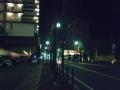 湯田温泉06