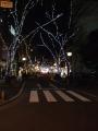 11日熊本01