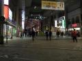 11日熊本02
