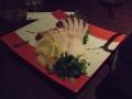 熊本夜食事02