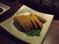 熊本夜食事03