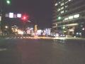 11日熊本05
