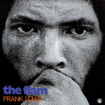 The Flam Frank Lowe