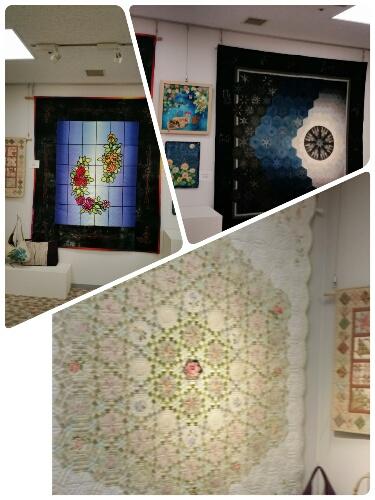 moblog_a32a6ea1.jpg