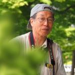 Mitsuru Seki