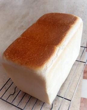 ホーム 食パン