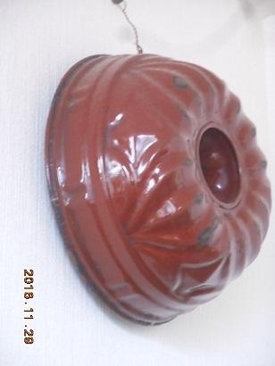 クグロフ型