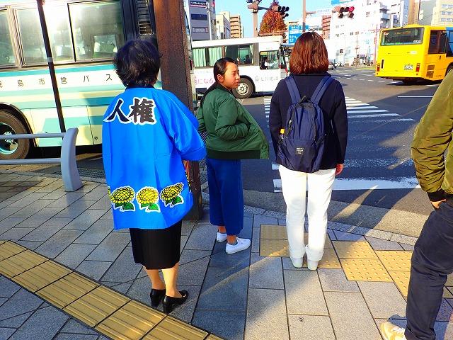 PC030859.jpg