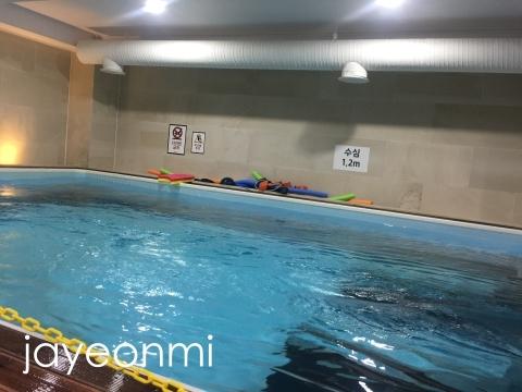 極東スポーツ_クッドン_スパ_サウナ14