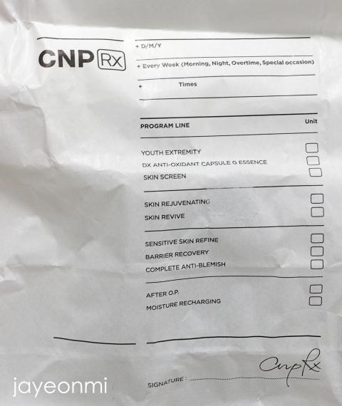 CNP_RX_LG2.jpg
