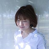 160614_nagisa-thumb-160xauto-4692.jpg