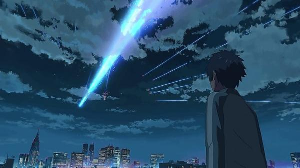 YourName-02.jpg