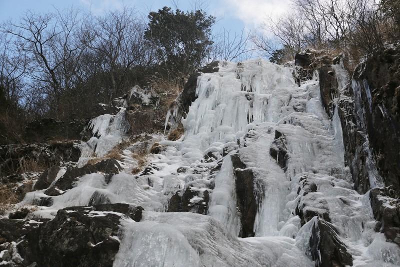 s-難所ヶ滝17.1.24 020