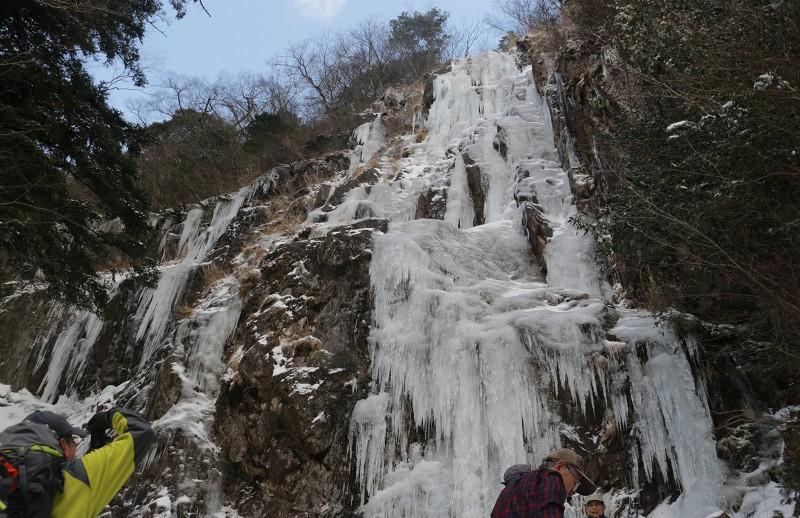 s-難所ヶ滝17.1.24 018