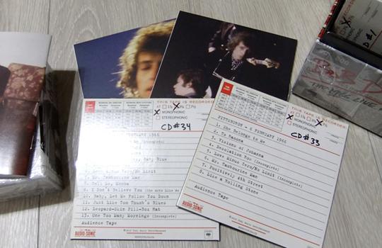 Dylan1966box (1)