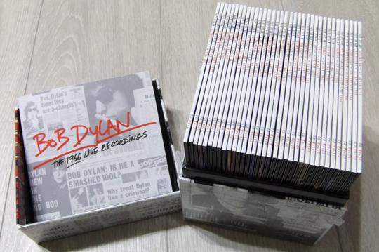 Dylan1966box (7)