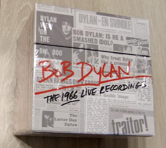 dylan1966 (9)