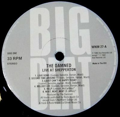 liveSPTon1980 (11)