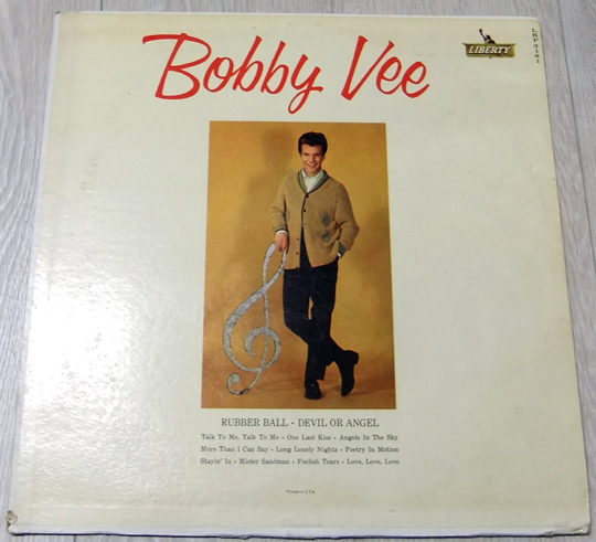 BobbyVee (4)