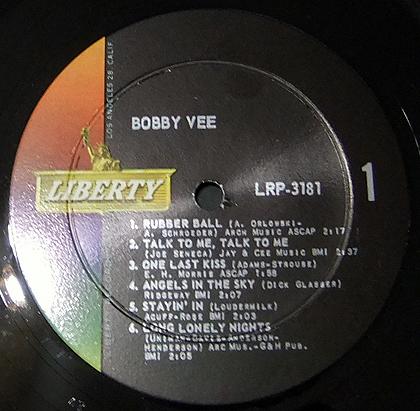BobbyVee (11)