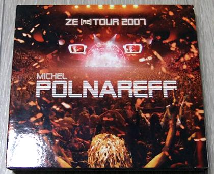 Tour07 (4)