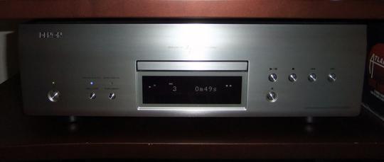 cdplayers (6)