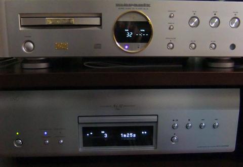 cdplayers (3)