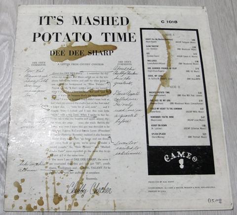mashpotatotime (11)